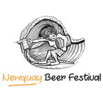 Newquay Beer Festival